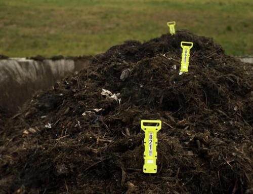 Lazio, ambiente: approvata delibera per filiera compost di qualità