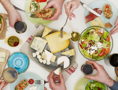 Unioncamere, food: è boom di ristoranti, 30mila imprese in più negli ultimi otto anni (+27,4%)