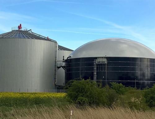 Sostenibilità nel lattiero-caseario nazionale: Consorzio Virgilio presenta la nuova motrice a metano liquefatto
