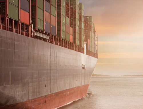 Ad agosto 2019 esportazioni invariate e importazioni +1,8% sul mese precedente. Surplus commerciale a +2.585 milioni di euro