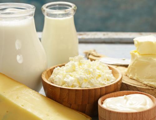 Quote latte: va affidata a Corte di Giustizia UE questione su criterio di individuazione della categoria prioritaria di restituzione prelievo