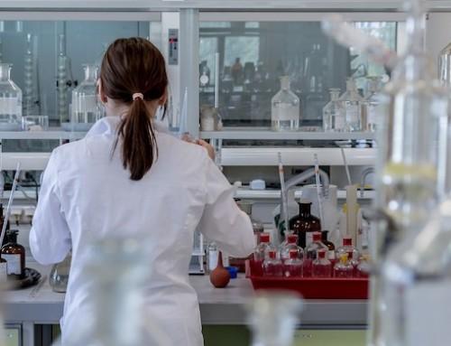 Imprese: Italia del biotech, fatturato +16%, investimenti R&S +17%