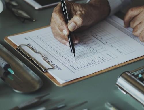 Ricetta elettronica veterinaria: il decreto con le modalità applicative per la tracciabilità di medicinali veterinari e mangimi medicati