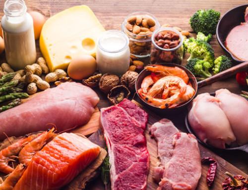 Ministero della Salute, chiarimenti procedurali sul rilascio di Certificazioni Sanitarie per l'esportazione di alimenti verso Paesi Terzi