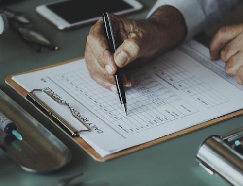 Certificati NBF di medicinali e sostanze attive ad uso veterinario non fabbricati da più di tre anni: procedure per il rilascio