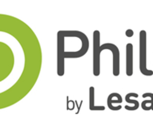 Phileo Lesaffre Animal Care