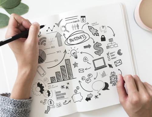 L'imprenditore… questo sconosciuto