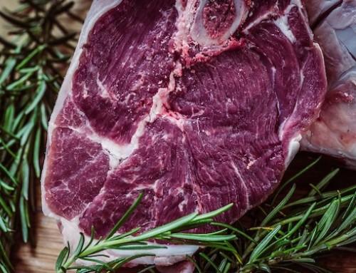 Sicurezza alimentare, sequestro penale di oltre 2 tonnellate di prodotti carnei in cattivo stato di conservazione