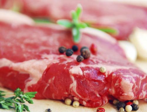 Firmato l'atteso protocollo tra Italia e Cina che apre alle importazioni di carni bovine italiane