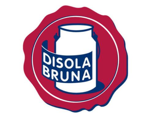 Concorso Nazionale formaggi disolabruna: i risultati della seconda edizione