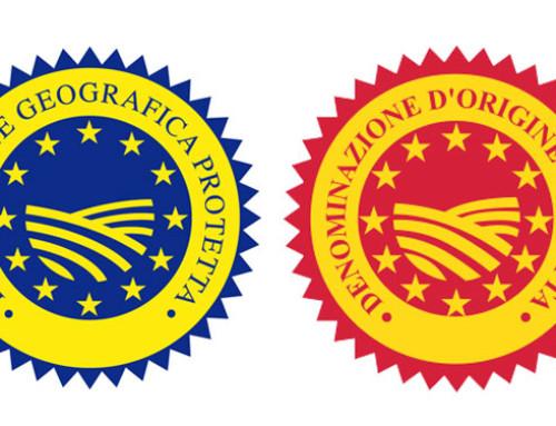 Lombardia, agroalimentare: siglato da assessore Rolfi e Slow Food accordo per valorizzare prodotti lombardi