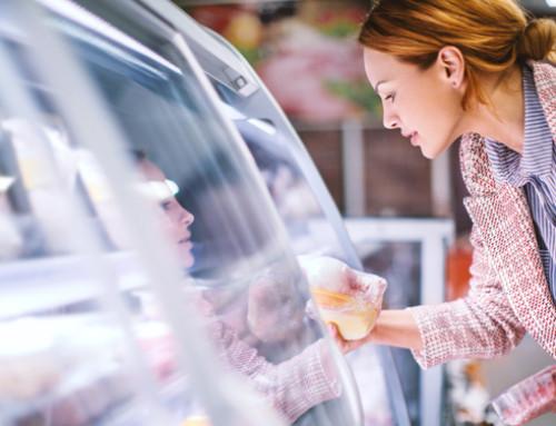 La Commissione pubblica uno studio che valuta le differenze di composizione dei prodotti alimentari nell'UE