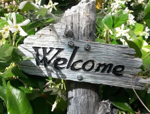 DOP del mondo lattiero-caseario italiano in protezione nazionale transitoria Made in Sud: benvenute in Domus Casei!