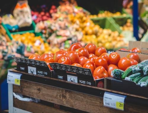 Sicurezza alimentare: nuove regole per rafforzare la fiducia dei consumatori