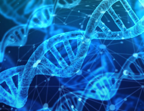 Gli indici di aprile e la base genetica