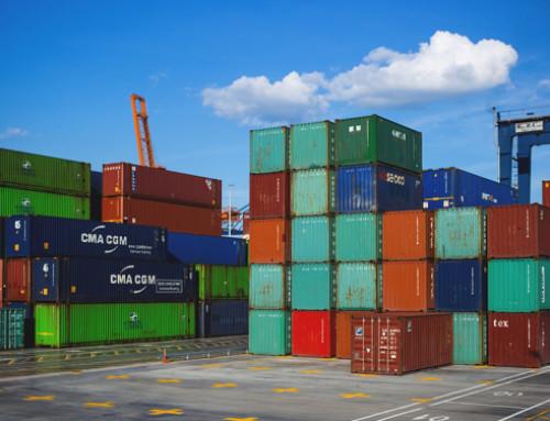 UE: gli scambi di prodotti agricoli valgono 275 miliardi di euro
