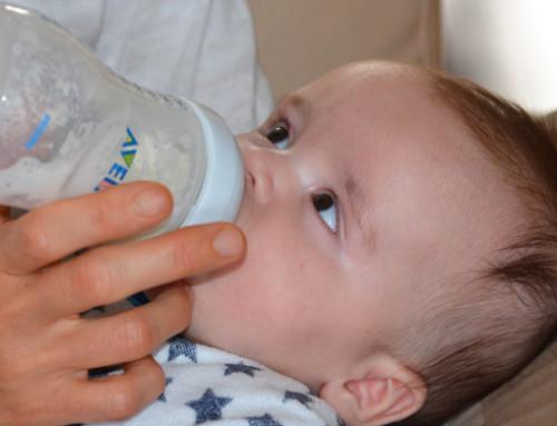 Intesa Mipaaft-Pasmon per valorizzare sicurezza alimenti per l'infanzia. Impegno di Plasmon per aumento materie prime italiane come carne e latte