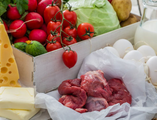 Aspettative dei consumatori e loro disponibilità a pagare per prodotti locali di origine animale ottenuti con mangimi locali