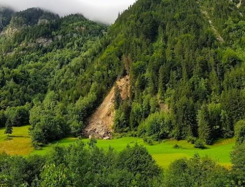 Maltempo e dissesto idrogeologico, Costa: i fondi ci sono e vanno spesi