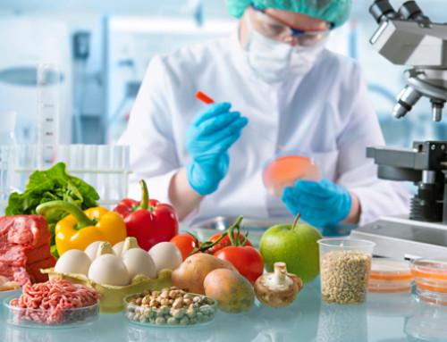 CremonaFiere-AITA, I seminari di Qualyfood: corsi di formazione online sulla sicurezza alimentare