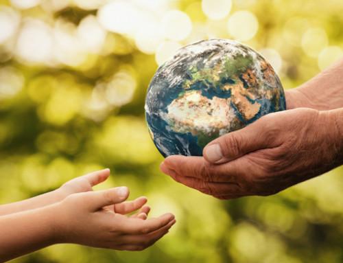 Emergenze climatiche e biodiversità: il nostro punto di vista