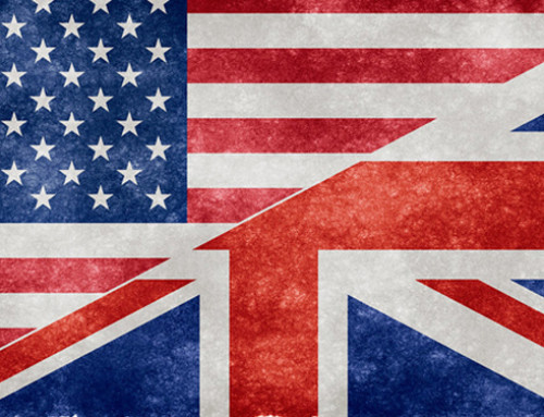 USA-UK, nuova riunione del gruppo di lavoro su commercio e investimenti pone le basi per futuro accordo commerciale post Brexit
