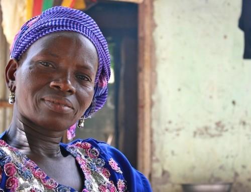 FAO, mondo lontano dal raggiungere gli Obiettivi di Sviluppo Sostenibile in nutrizione ed agricoltura