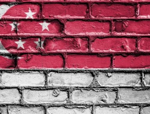 Via libera ad accordo che tutela 36 indicazioni d'origine a Singapore. Per il Ministro Centinaio è risultato importantissimo
