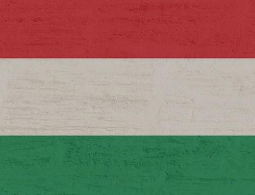 Ungheria, pubblicata la domanda di registrazione del formaggio Győr-Moson-Sopron megyei Csemege sajt come IGP
