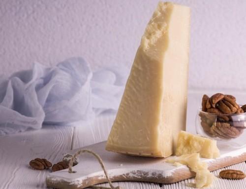 La salamoia nella salatura dei formaggi a pasta dura: igiene e rigenerazione