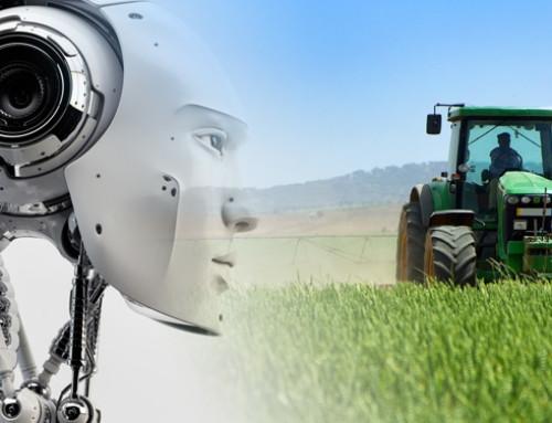 MiSE, avviata la consultazione sulla Strategia nazionale per l'Intelligenza Artificiale