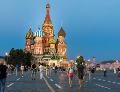 Ministero della Salute, limitazioni alle esportazioni verso la Federazione russa di taluni materiali a rischio BSE