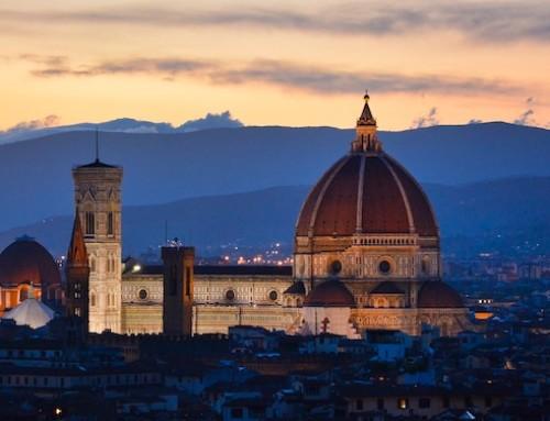 """Roadshow """"Ascoltare il territorio"""" di MIPAAFT-ISMEA, la tappa del 5 novembre a Firenze per Liguria e Toscana"""