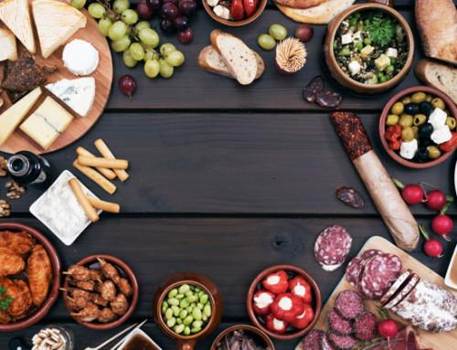 ISMEA, la bilancia agroalimentare nazionale nel primo semestre 2019