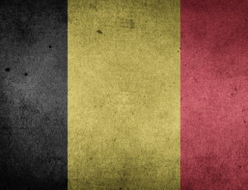 Iscritta la DOP Vlees van het rood ras van West-Vlaanderen nel registro dell'UE, Carne della razza rossa delle Fiandre occidentali