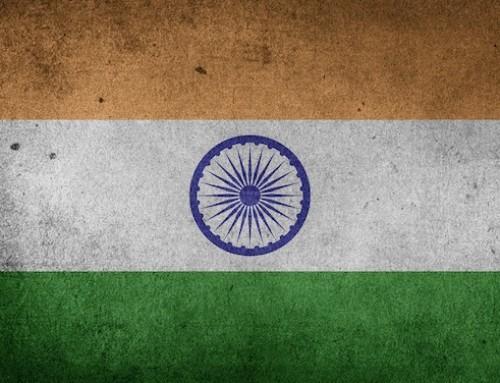 Agroalimentare, collaborazione Italia-India: Teresa Bellanova incontra Ministro dell'Agricoltura indiana Narendra Singh Tomar