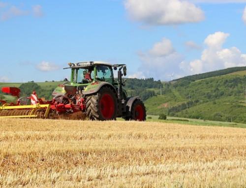 Agrinsieme: su accise rivedere norme su depositi agricoli