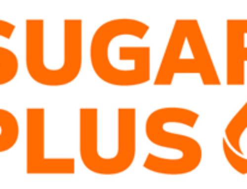 Sugar Plus