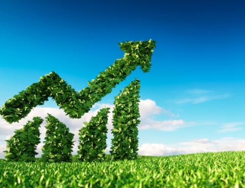 Non perdiamo, proprio noi, il treno della Green Economy