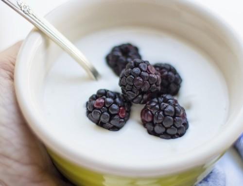 Ricerca e prodotti lattiero-caseari: lo yogurt arricchito con vitamina D strategia a valore aggiunto per migliorare la salute umana?