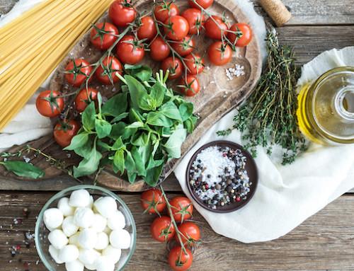 Campania, agroalimentare: approvata la Legge per la tracciabilità delle eccellenze della Regione