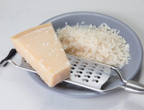 Etichettatura alimenti, l'On. Bizzotto interroga la Commissione sul caso delle buste di formaggi grattuggiati e la protezione di prodotti a con indicazione d'origine
