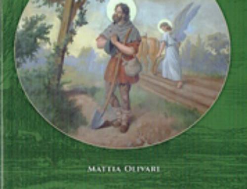 Sant'Isidoro, patrono degli agricoltori