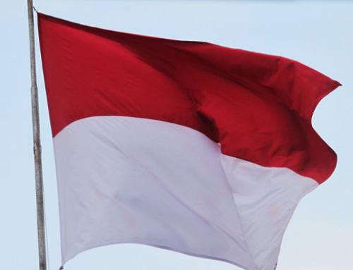 MIPAAF, Italia e Indonesia sottoscrivono il Memorandum sulla Cooperazione Agricola