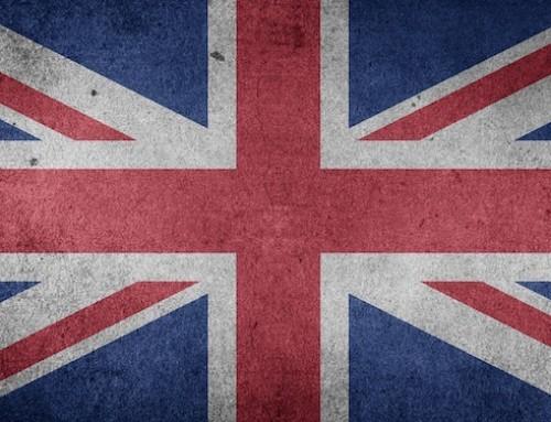 Brexit, la Commissione Affari Costituzionali approva raccomandazione positiva sull'accordo di recesso UE-Regno Unito