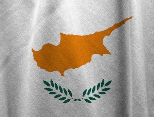 Registrazione formaggio Halloumi DOP di Cipro: a che punto siamo? Risponde la Commissione Europea