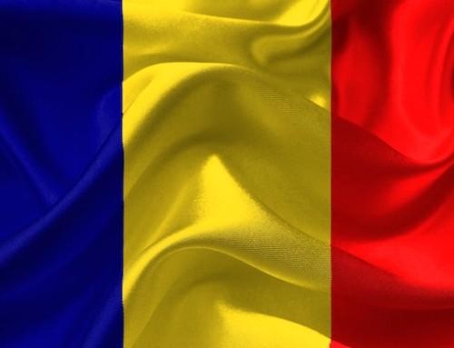 La Romania presenta domanda di registrazione per il formaggio Caşcaval de Săveni come IGP