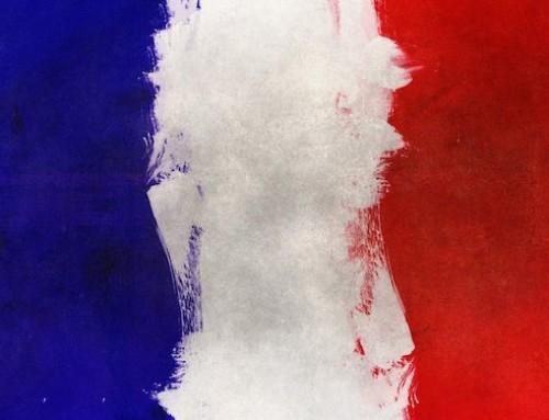 La Francia presenta domanda di registrazione per il formaggio Brousse du Rove come DOP