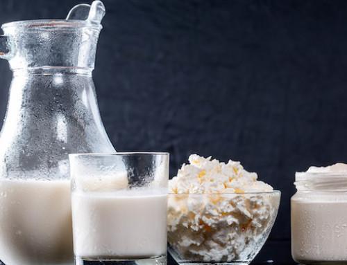 FIL-IDF pubblica un documento di aggiornamento sulle proprietà nutrizionali del lattosio