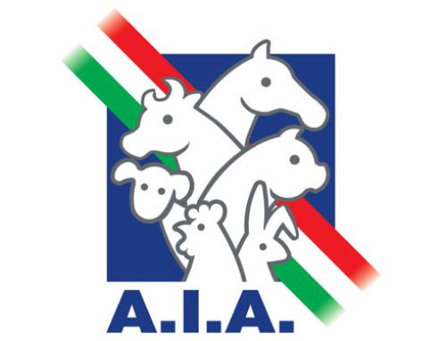 A.I.A.: il valore fondamentale della zootecnia italiananon va dimenticato